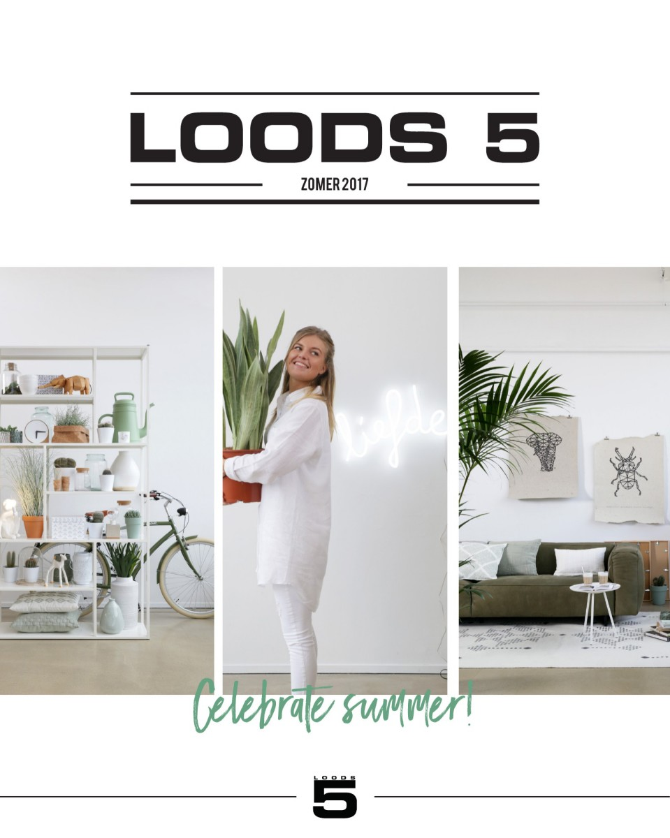 http://info.loods5.nl/Magazine/Zomer-2017/files/pages/tablet/1.jpg