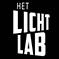 Het Lichtlab