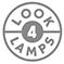 Look4Lamps
