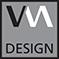 VM-Design